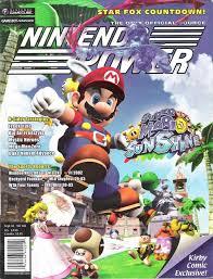 Backyard Football 2002 Nintendo Power Issue 160 Twilight Sparkle U0027s Media Library
