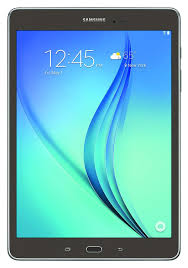 best phone deals on black friday top 5 best amazon black friday deals on tablets