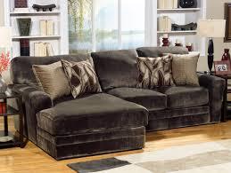 Chenille Reclining Sofa Sectional Sofa Design Beautiful Chenille Sectional Sofa Brown