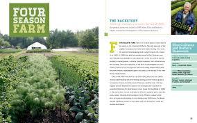 compact farms workman publishing