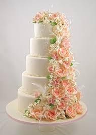 wedding cake mariage princesses the cake company