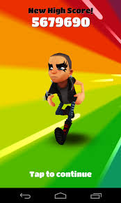 surfer halloween costume image spike new costume png subway surfers wiki fandom