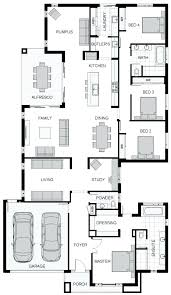 house plans with butlers pantry plans butler pantry plans house with butlers floor