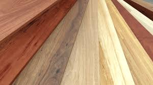 wood flooring plano tx how to give your clients floors they ll