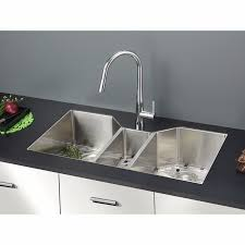Triple Basin Kitchen Sink by Triple Bowl Sink Triple Bowl Sink Suppliers And Manufacturers At