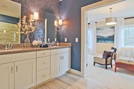 Home Design Center Alpharetta by Design Center Traton Homes
