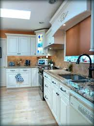 kitchen cabinet brands furniture you assemble yourself large size of interiors kitchen