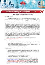 Sending Cover Letter Via Email Jobweb