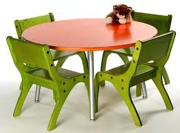 unfinished childrens table and chairs wooden child table and chairs large size of kids table chairs play