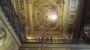 kensington palace tripadvisor ceiling room in the king s state apts at kensington palace