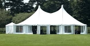 rental party tents tent rentals boca raton coral springs universal