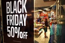 black friday 2014 thanksgiving day deals a retail