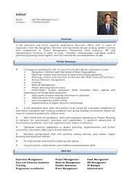Self Motivated Resume Resume Kundan Afp1657