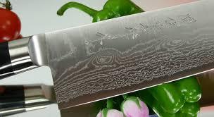 japanese kitchen knives uk kitchen knife reviews
