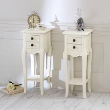 bedroom table ls set of 2 folding bedside table folding bedside table suppliers and