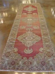 Home Decor Dallas Tx Fr5054 Antique Turkish Oushak Rugs Home Décor Color Turkish