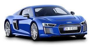 audi advertisement audi png transparent images png all