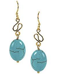 jody coyote earrings jody coyote clothing shoes jewelry