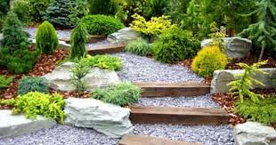 68 best diy walkways paths etc images on pinterest backyard