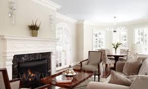 decoration wonderful monochrome contemporary interior designs
