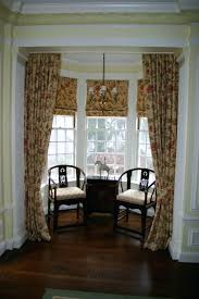 roman shades for bay windows index of images shade window bow