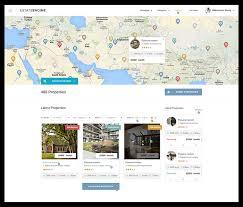 real estate wordpress theme estateengine