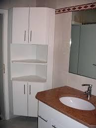 eckschrank fã r badezimmer eckschrank badezimmer gallery haus billybullock us