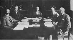 steve blank why board meetings part 1 of 2