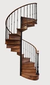 Lit En Fer Forge Ikea by 19 Best Nos Escaliers Images On Pinterest Stairs Spirals And
