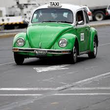 13 best beetles images on pinterest beetles volkswagen and