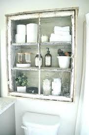bathroom cabinet replacement shelves medicine cabinet replacement shelves home depot small size of
