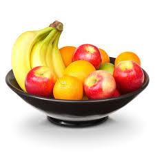Decorative Fruit Bowl by Download Fruit Bowls Stabygutt