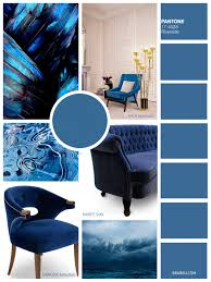 color trends for home design inspiration home design inspiration
