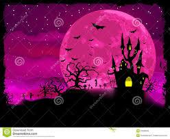 blank halloween flyer background pink halloween background clipartsgram com