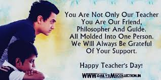 happy teachers day quotes 2017 wishes images messages sms