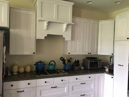 ikea kitchen cabinets reddit ikea kitchen cabinet update how we feel about our ikea
