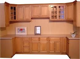 solid wood cabinet doors hausdesign solid wood kitchen cabinet doors parts door frame 5167