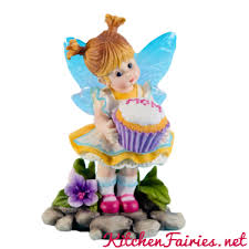 my kitchen fairies entire collection my kitchen fairies s day figurine s day