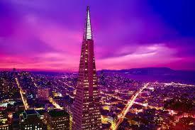 Modern Rugs San Francisco Rug Articles By Doris Leslie Blau New York