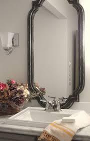 54 best bathroom mirrors images on pinterest bathroom ideas