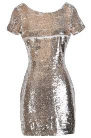 glitter dresses for new years gold sequin party dress new year s dress gold cocktail