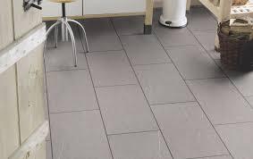 lovable laminate tile and stone flooring photo of laminate stone flooring laminate tile amp stone flooring