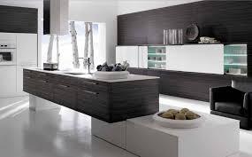 kchen modern mit kochinsel 2 kuchen mit kochinsel 2 einrichtungen luxury