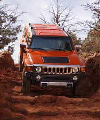 diesel brothers hummer general motors shifting gears