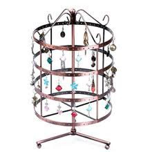 buy ornament rotator and get free shipping on aliexpress