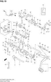 wiring diagram suzuki quadrunner wiring diy wiring diagrams