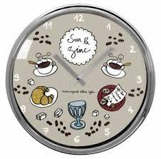 horloges murales cuisine interior horloge murale cuisine thoigian info
