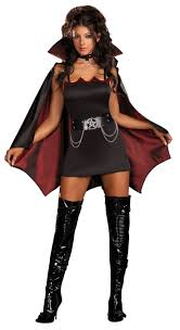 27 best vampire costumes images on pinterest costume ideas