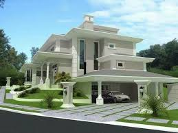 mansion designs amazing mansion designs ᴷᴬ architecture design