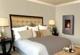 fireplace for bedroom acehighwine com best fireplace for bedroom remodel interior planning house ideas contemporary at fireplace for bedroom interior decorating